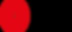 640px-JLL_logo.svg.png