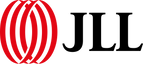 640px-JLL_logo.svg.png