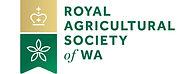 RASWA-logo-1640-x-624px2.jpg