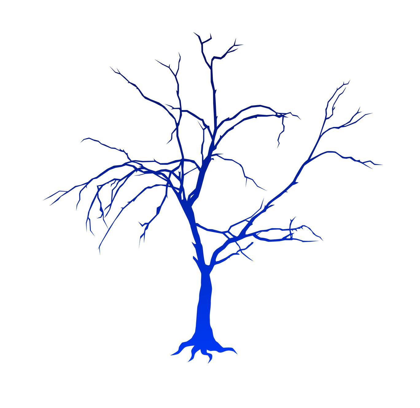 www.bluetreeproject.com.au