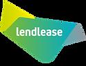 lendlease-logo-A191A90B8F-seeklogo.com.p