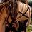 Thumbnail: Tara Batik Tiered Sundress