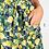 Thumbnail: TOOTY FRUITY SUN DRESS