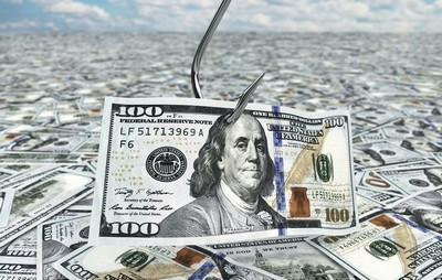 6 Slimiest Tax Scams to Avoid