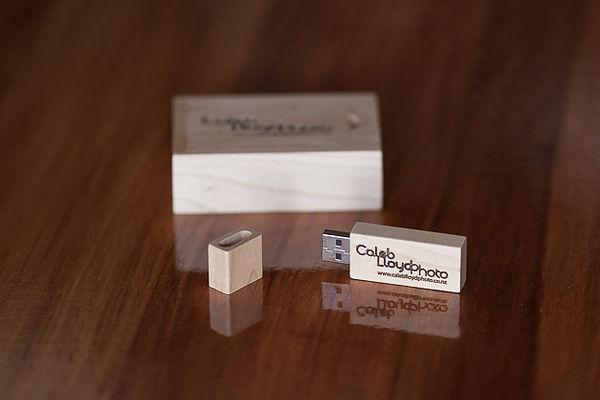 Caleblloydphoto-1.jpg