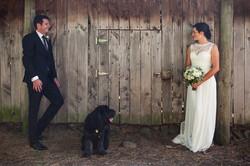 Wedding PhotographerTaranaki