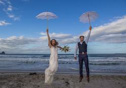 Wedding Photography Taranaki wedding