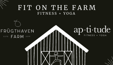 Copy of  Fit on the Farm.png