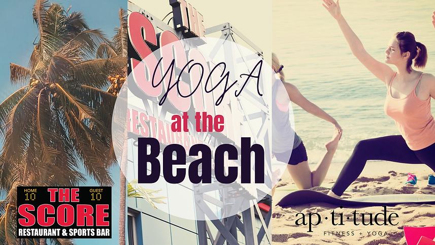 Beach Yoga The SCORE (3).png