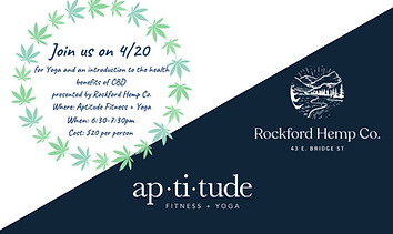 Copy of CBD Cannabis yoga .png