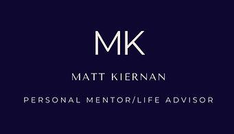 Matt Kiernan Card Front.jpg