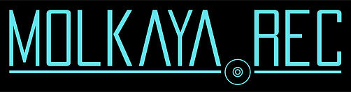 Molkaya Records Logo.jpg