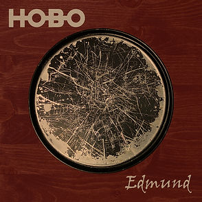 CD COVER PER VIDEO PROMO_01.jpg