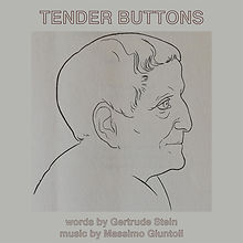 Tender Buttons_CD Cover_squared_LEGGERIS