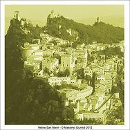 Yellow San Marin with credit.jpg