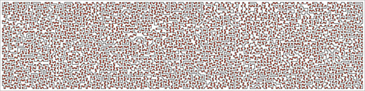 Tinello panel3X legg.jpg