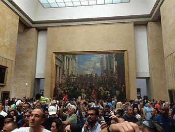 Salle_des_ètats_Louvre.jpg