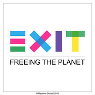 EXIT freeing the planet.jpg