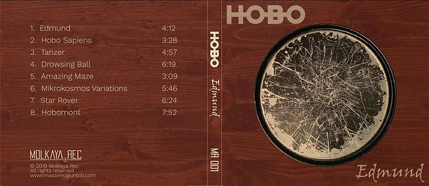 HOBO CD COVER_RETRO_preview VER 2.JPG