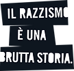 RAZZISMO (1).png