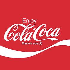 ColaCoca.jpg