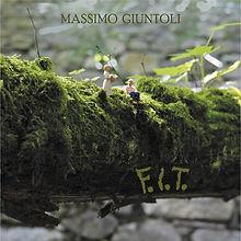 MASSIMO GIUNTOLI_FIT CD_COVER_SQUARED-01.jpg