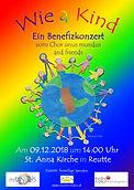 Plakat Wie a Kind 09.12.2018a1.jpg