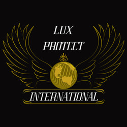 lux-protect-int-w2