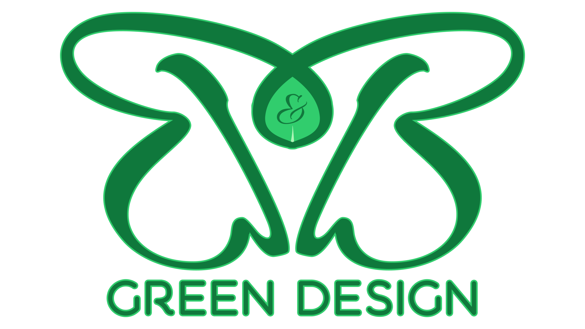 logo-BB-Green-Design