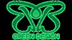 logo-BB-Green-Design