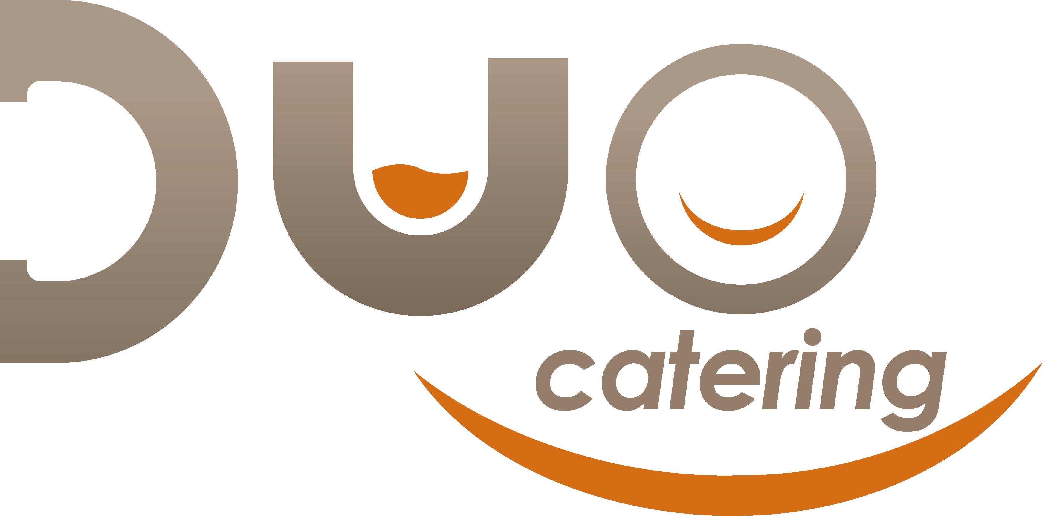 DuoCatering_Logo_CMJN_clair2