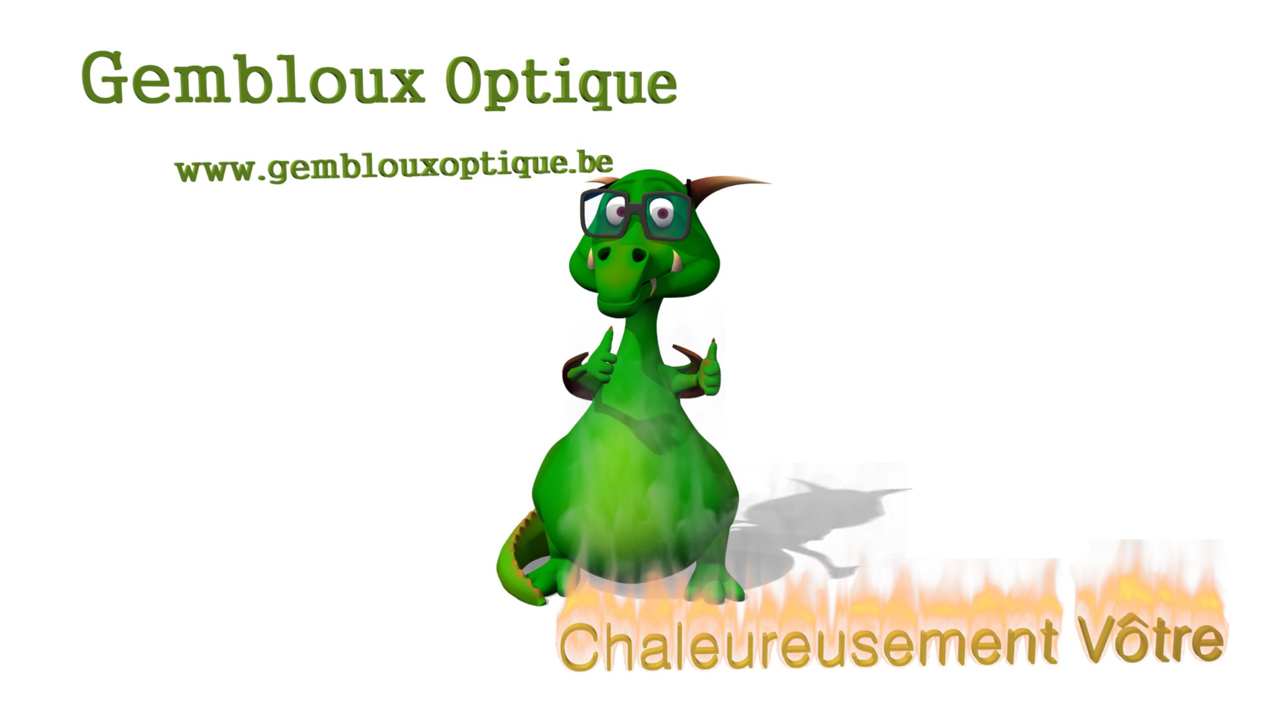 Logo-Gembloux-Optique-TRSP