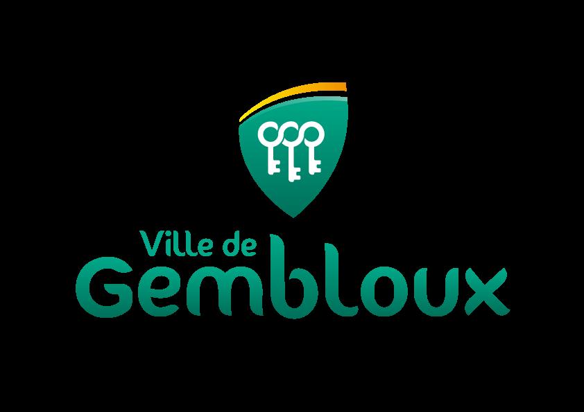 logoGBLX