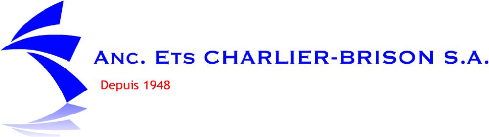 logo_502481_print