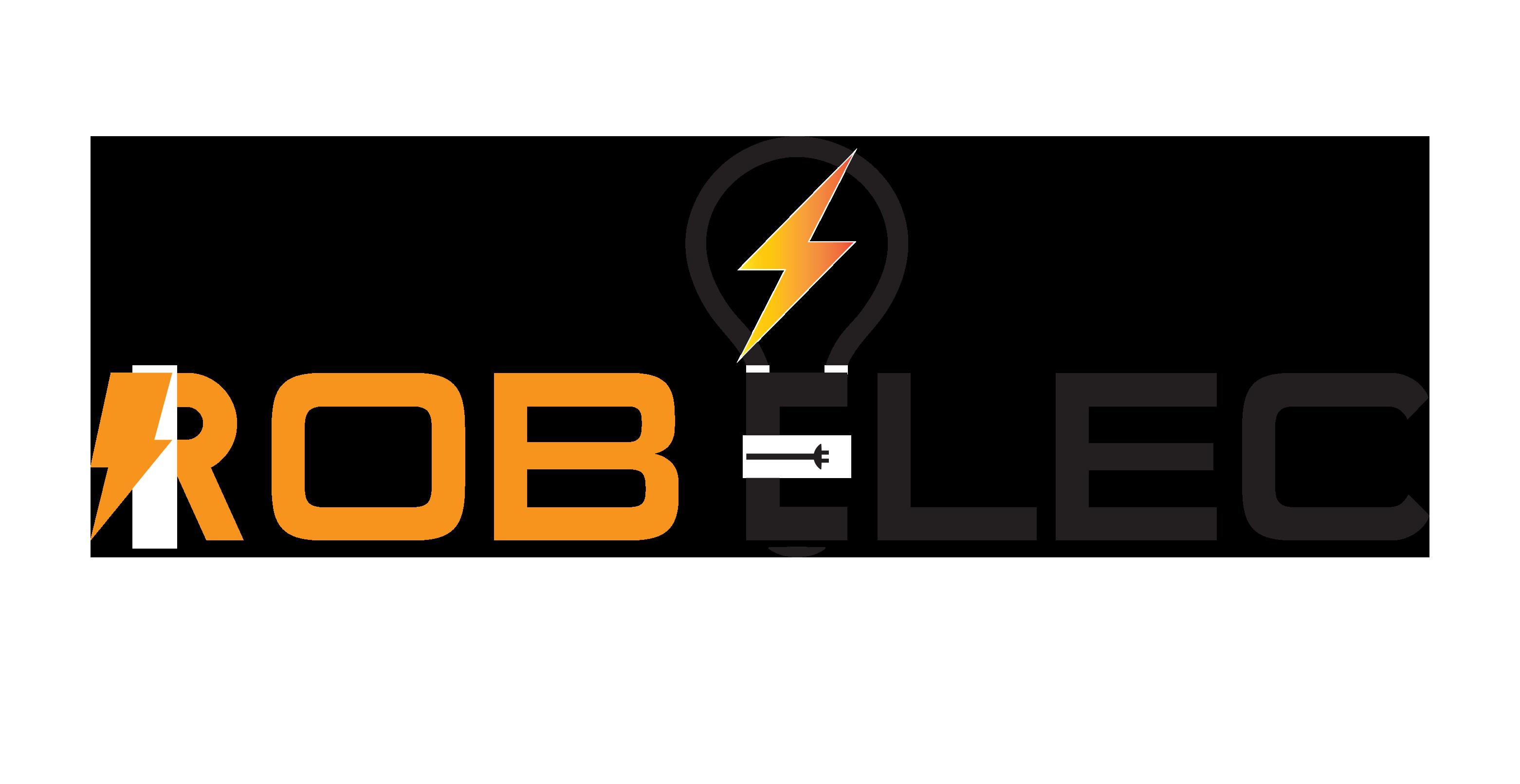 LOGO ROB ELEC