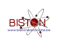 LogoBiston-siteFBL