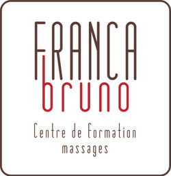franca bruno-vectorise-2014