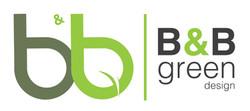 logo-BB.3