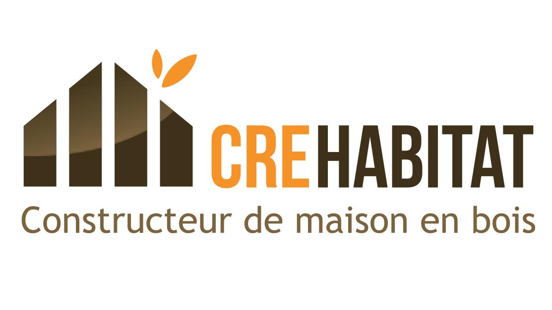 Logo++