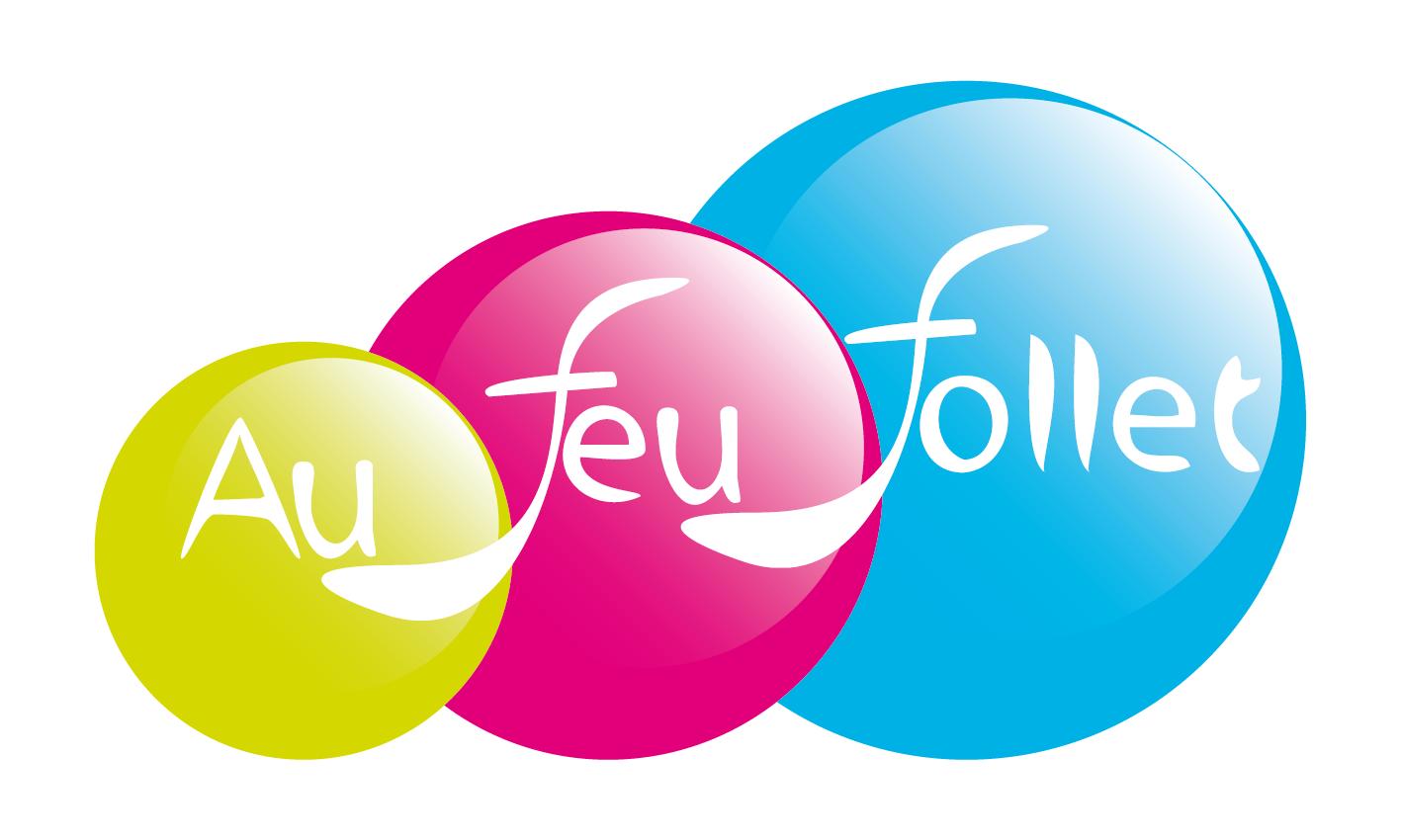 Logo-feu-follet-TRSP