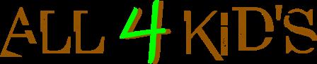LogoAll4KidsTRSP+-+Copie