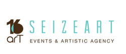 Logo_16art
