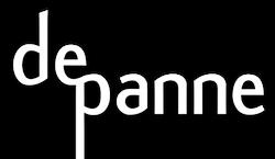 DePanne.1