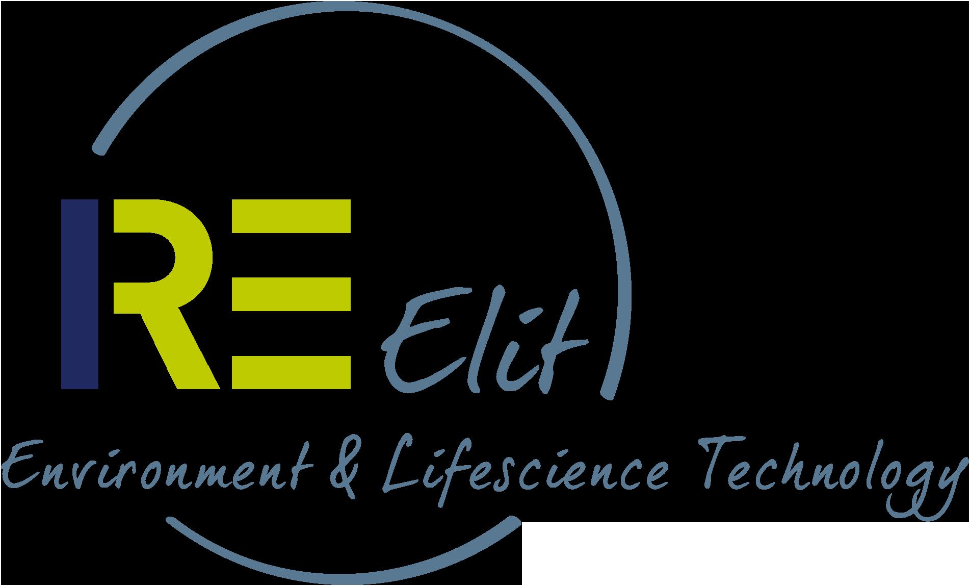 IRE-elit_texte_RGB