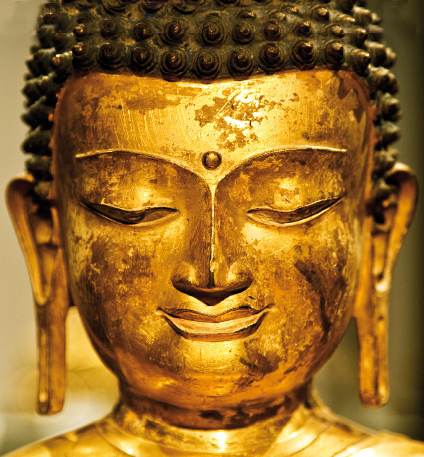 Bouddha_DEF
