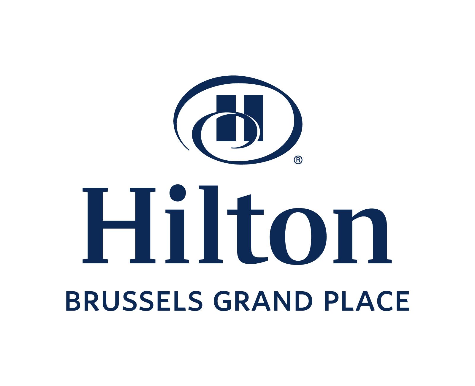 logo_hilton