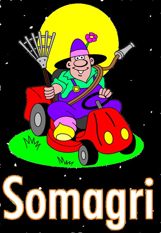 somagri--TRSP+-+format+web