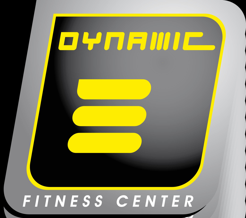 Logo+Maya+Carré+[Converti]