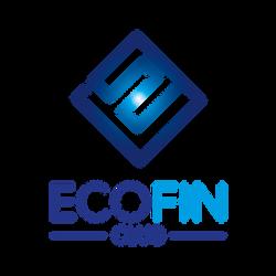 Logo_Ecofin