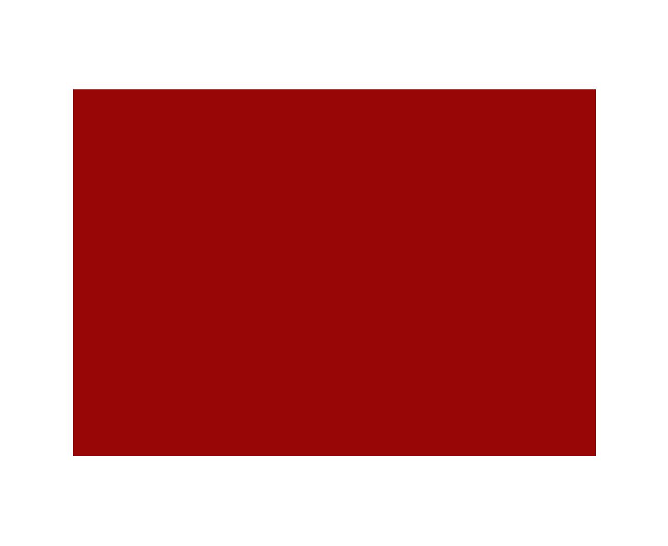 Jadis-LogoREDTRSP